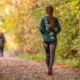 Is walking good for varicose veins?