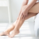 What is the recovery time after treatment of varicose veins?